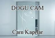 cam-kapilar