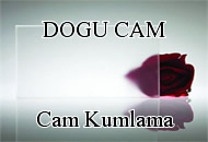 cam-kumlama
